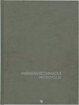 Kaph-scans-001-Marwan-Rechmaouiwebsite-1