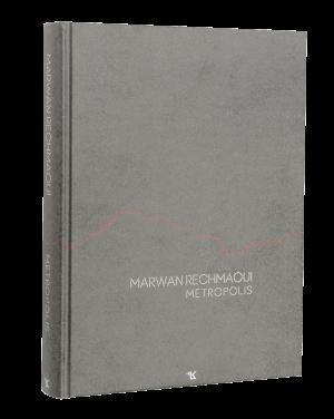Marwan_Rechmaoui-Cover-website