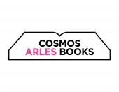 cosmos-arles-books-2017