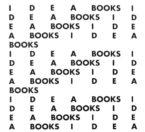 idea books logo