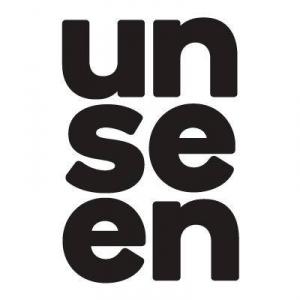 2793_1_unseen