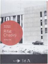 Cover_Chadirji_frontCOMPRE