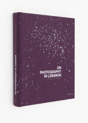 Photography_side_ENcomp.