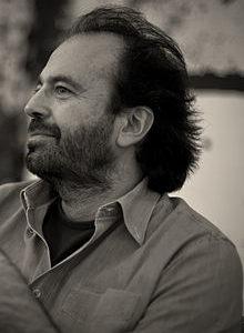 Ghassan_Salhab