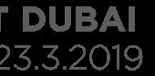 AD-logo_20-23.3.2019_1_Without-Abraaj-1 (1)