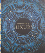 10000 Years of Luxury - Christopher Baaklini (1)