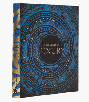 10000 Years of Luxury - Christopher Baaklini (5)