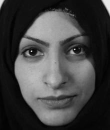 Sara_AbuAbdallah_bw_1_460_259